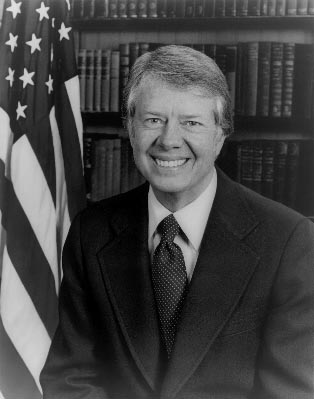 IMAGE(http://www.classroomhelp.com/lessons/Presidents/presimages/carter.jpg)